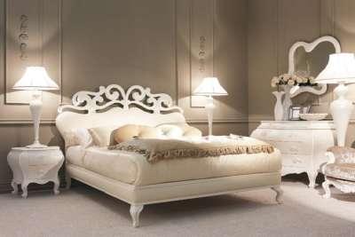 Мебель в Риме