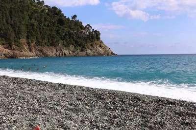 Пляж Бонассолы