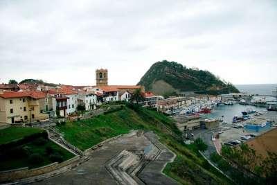 Коста Баска