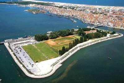 Isola dell'Unione