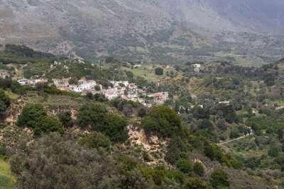 Долина Амари