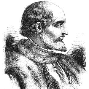 Маттео Висконти