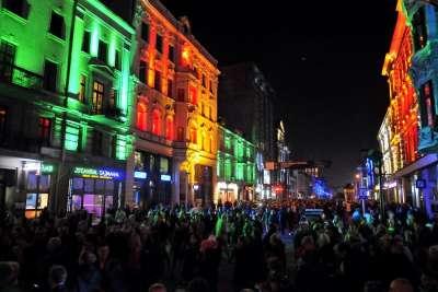 Festival Lodz