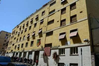Музей освобождения Рима