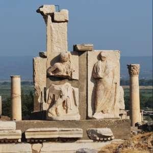Монумент Меммиуса