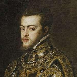 Филипп Второй