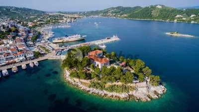 Картинки по запросу остров Скиатос