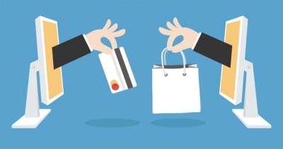 Что необходимо для того чтобы можно было получить деньги с покупки