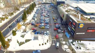 Шопинг в Болгарии: где и что покупать