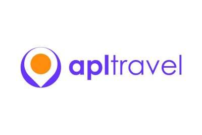 APL Travel