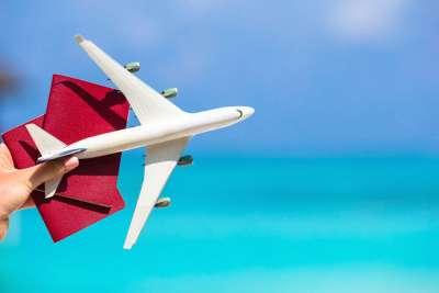 Как можно получить скидку на авиабилеты?