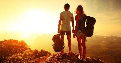 Краткое пособие для путешественников