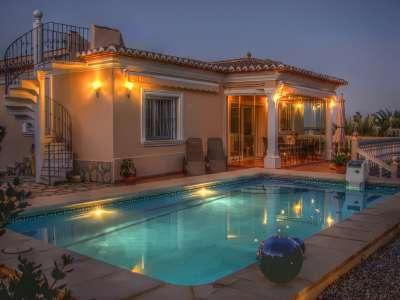 Недвижимость в барселоне квартиры цена