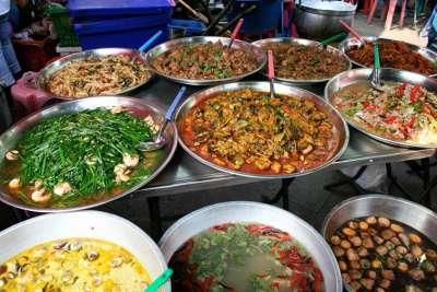 eda-v-thailande43