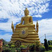 phuket-big-buddha2