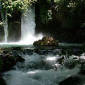 vodopad_banias