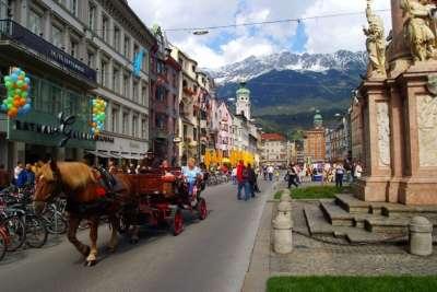 Innsbruck_3
