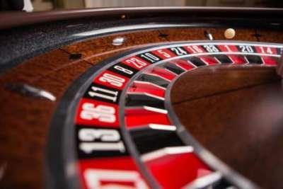 Космолот, официальный, сайт, казино, Cosmolot, онлайн cosmolot-casino.com.ua