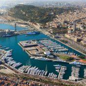 KMTMw0YFRz2NOVitvxAD_OneOcean-Port-Vell-160-metre-superyacht-berth-sold-Barcelona3