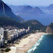 thumb__uploads_countries_brasil_rio-de-janeiro_sz_sz_pljazh-kopakabana