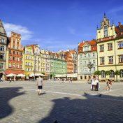 wroclaw-dostoprimechatelnosti_13